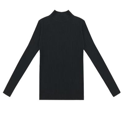 캣츠미 체크원피스 스웨터 이너셔츠 멜빵을 달다 스커트 여성 겨울 가을 투수영복 점프슈트