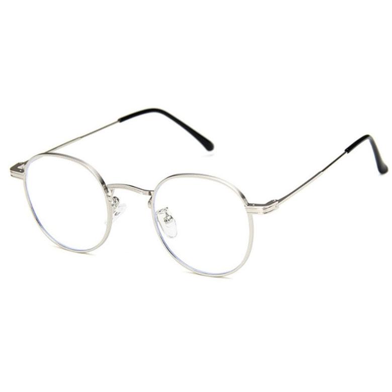 원웨이 블루라이트 차단 안경 OB8920