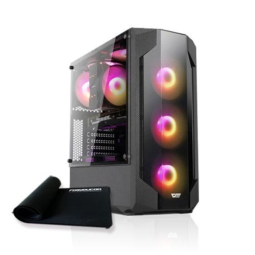 포유컴퓨터 최다판매최신 BEST 조립컴퓨터PC, 03_사무용PC, 사무용PC