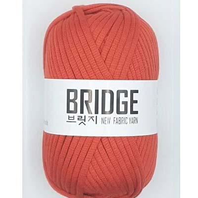 [아실닷컴] 브릿지(BRIDGE_80g), 211 만다린오렌지