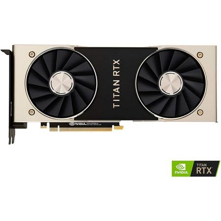 해외NVIDIA Titan RTX 그래픽 카드 PROD1610006593, 상세 설명 참조0