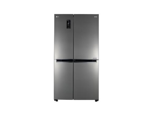 LG DIOS 세미빌트인 냉장고 636L S631S3 (전국빠른배송), S631S32