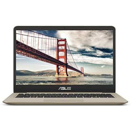 ASUS ASUS VivoBook S S410UQ 14 Thin and Lightweight FHD NanoEdge WideV, 상세내용참조, 상세내용참조, 상세내용참조