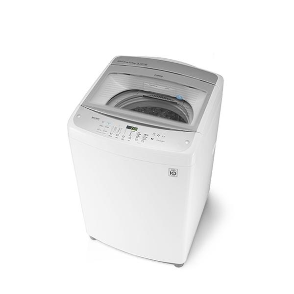 라온하우스 [LG전자] 프리미엄 LG 통돌이 일반 세탁기 17kg 블랙라벨 + DD모터 / 풀스텐세탁조 와이드다이아몬드글라스 슈퍼클린스테인리스필터, 535744
