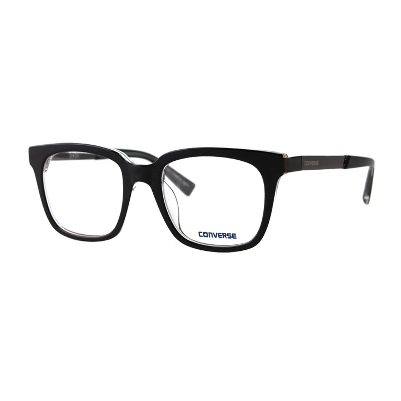 [CONVERSE][정식수입] 컨버스 A039 01 명품 안경테