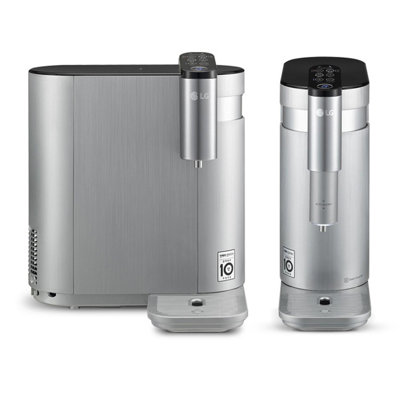 LG WD503AS 정수기, LG 퓨리케어 정수기 WD503AS 냉온정수기 3년무상케어혜택