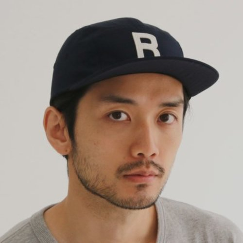 [텐바이텐] 스냅백 캠프캡 모자 4color