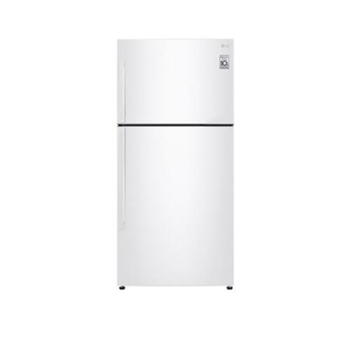 LG 일반냉장고 507L 화이트 - B507WM (전국무료배송)