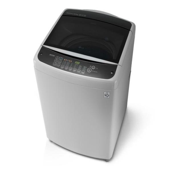 LG전자 프리미엄 엘지 통돌이 세탁기 16kg 블랙라벨 전국무료설치