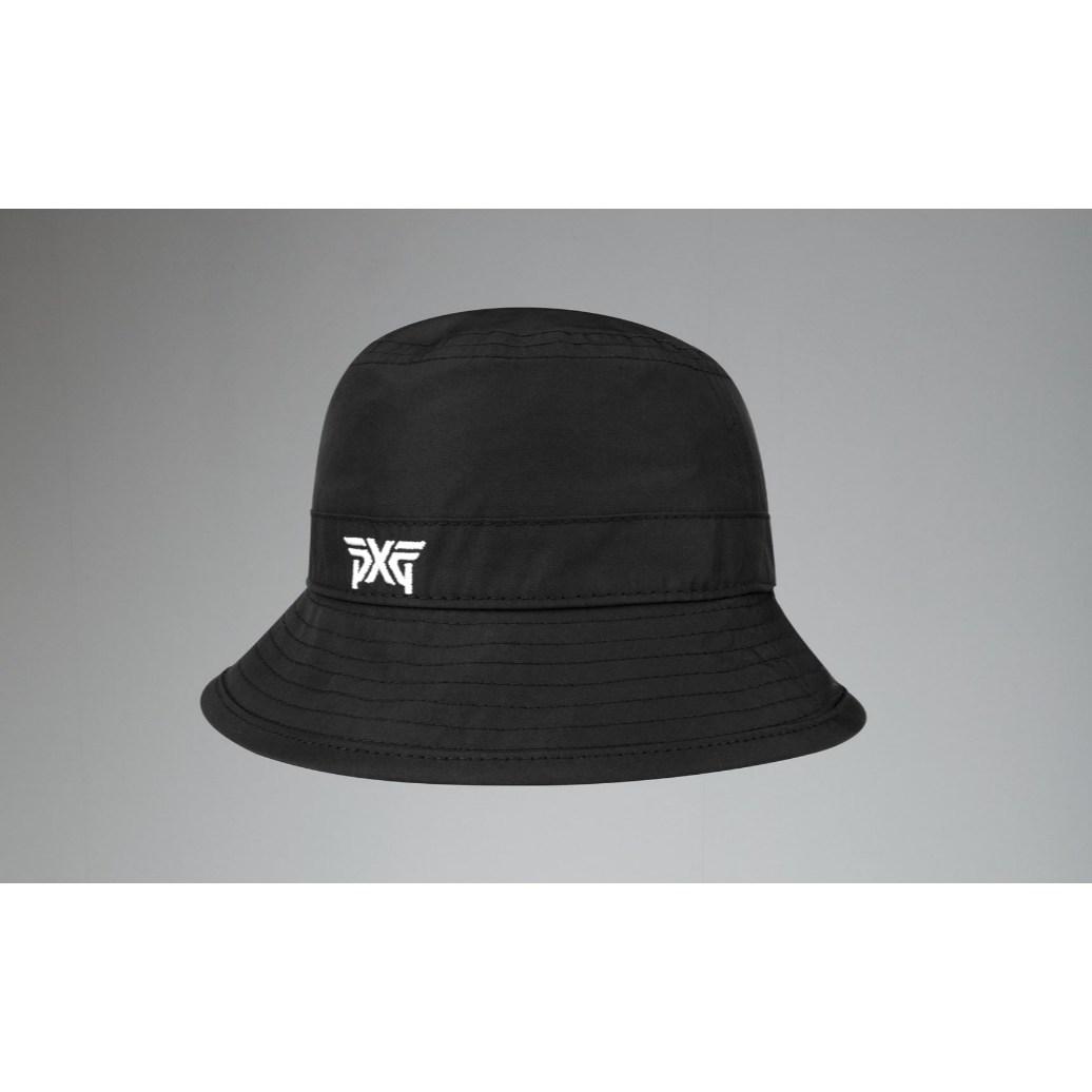 PXG 어린이 키드 버켓 골프모자KIDS BUCKET HAT 무료미국직송, 블랙-2-5703701292