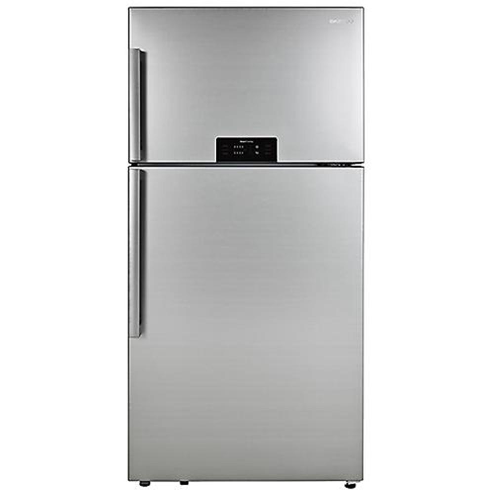 위니아대우 WKRG568CZS 클라쎄 1등급 일반냉장고 562L