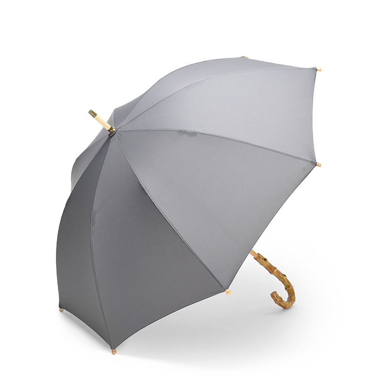 수동우산 노트비지니스 복고 수동 우산 일본스타일 학생 스타일리쉬한 커플용품 더블 ins장우산