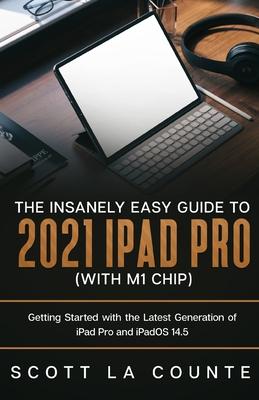 젊은이들이 선호하는 M1칩 아이패드 프로 50 - SKU 5604891945 상품 사진