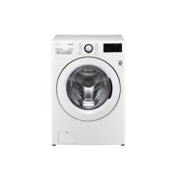 [LG전자] 드럼세탁기 F21WDU / 21kg, 상세 설명 참조
