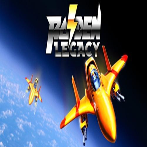 스팀 라이덴 레거시 Raiden Legacy, 코드 이메일 발송