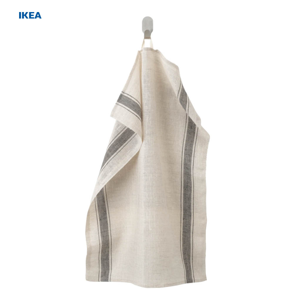 IKEA 바르다겐 행주 베이지 [이케아정품]