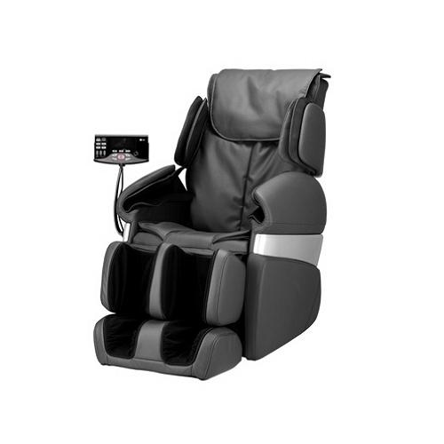 LG전자 안마의자 BM110RBR, 단일상품