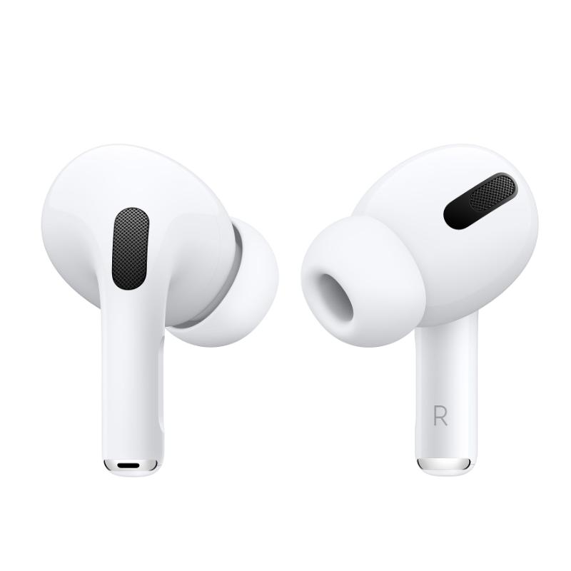 애플 에어팟프로 왼쪽 오른쪽 한쪽 충전케이스 Airpods Pro Left Right 블루투스이어폰