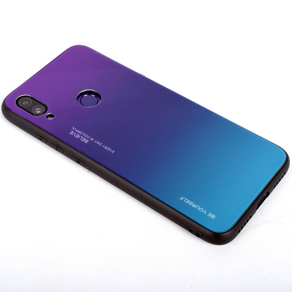 샤오미 홍미 노트7 방탄케이스 휴대폰 케이스