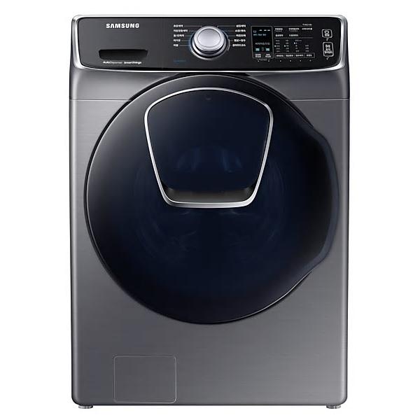 삼성전자 삼성 WF23N9951KP 드럼세탁기 23kg (서울 경기지역만 배송가능)
