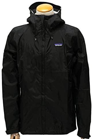 Marke: Patagonia Patagonia 파타고니아 남성용 토렌트 쉘 재킷 바람막이 자켓 독일출고-533195