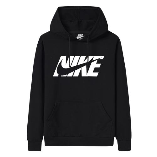 해외 남녀 나이키 바람막이 후드집엎 후드티셔츠 스우시 윈드러너 우븐 자켓 남성 여성 Nike Nike Hoodie 남성용 및 여성용 풀오버 2020 가을 새로운 커플