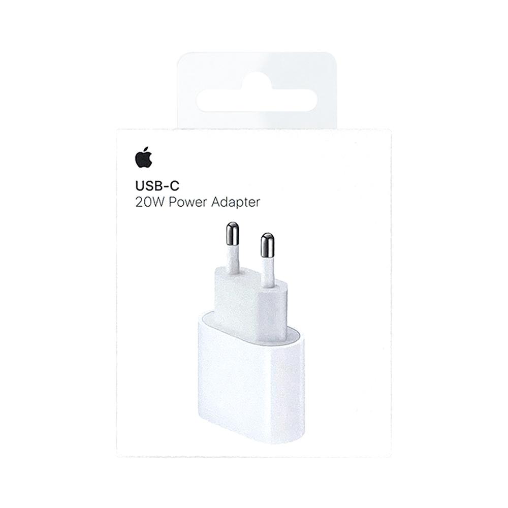 애플 아이폰 아이패드 C타입 20W 충전기 정품 아이폰 12 충전기