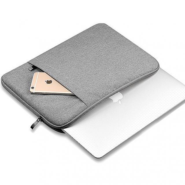 케이아트콘텐츠 갤럭시탭 아이패드 듀얼포켓 파우치 가방 태블릿 커버형 케이스, 해당상품, 본상품선택