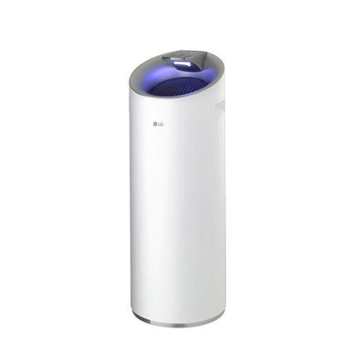 LG 퓨리케어 공기청정기 AS111WDW