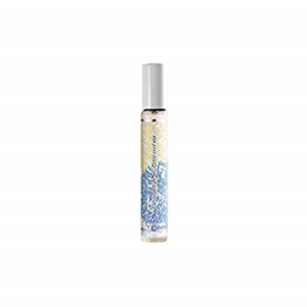 [구매대행] English Laundry No.7 Eau de Parfum Purse Spray 0.2 fl.oz