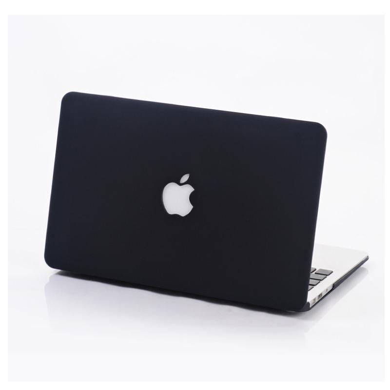 오펜트 2018 2020 맥북 뉴에어 13인치 A1932 A2179 파스텔 케이스+키스킨+먼지방지마개 증정, 2018뉴에어13인치 A1932(블랙우유)