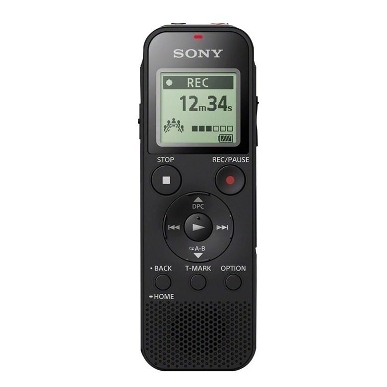 소니 SONY 음성녹음기 보이스레코더(ICD-PX470/4GB)