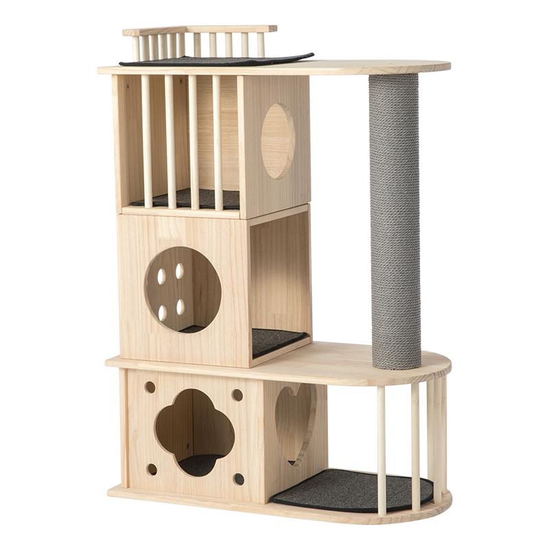 강아지산소방 혼자두기 고양이호텔 강아지포토존, 190130 (POP 5243781064)