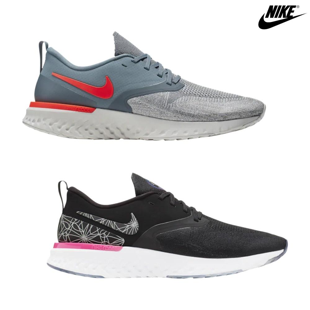 나이키 오디세이 리액트 2 플라이니트 Nike Odyssey React Flyknit