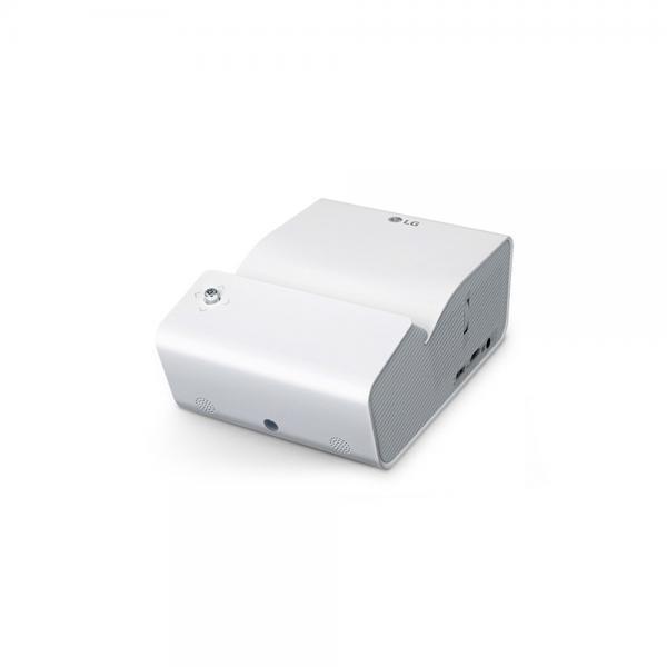 LG전자 시네빔 빔프로젝터 PH55HT HD 1280x720 밝기 450안시