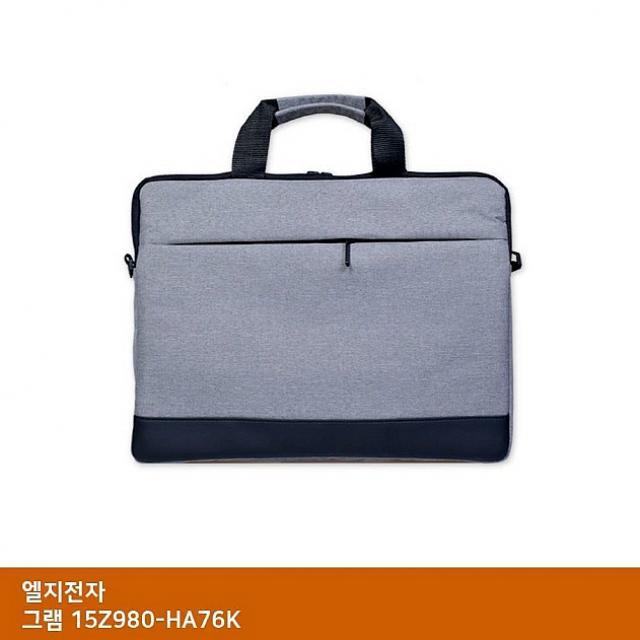 와와마트 TTSL LG 그램 15Z980-HA76K 가방... 노트북 가방