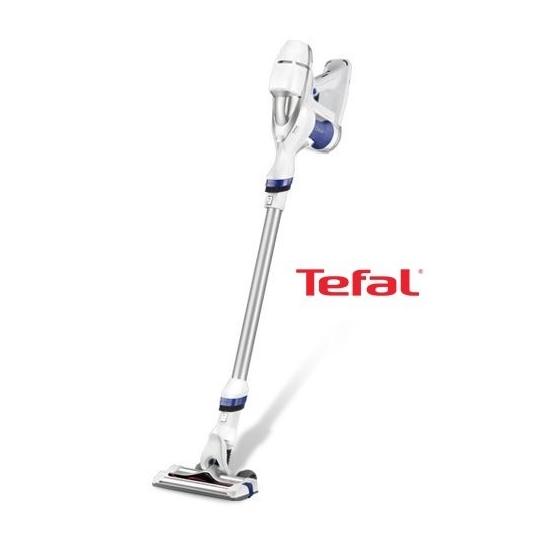 TEFAL 테팔 에어포스360 무선청소기 TY9037 스틱청소기