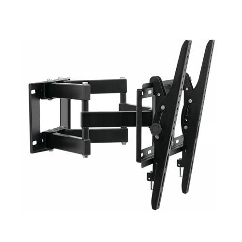 KJH-X65 벽걸이 TV브라켓 거치대 32-65 삼성 LG 호환, 단품