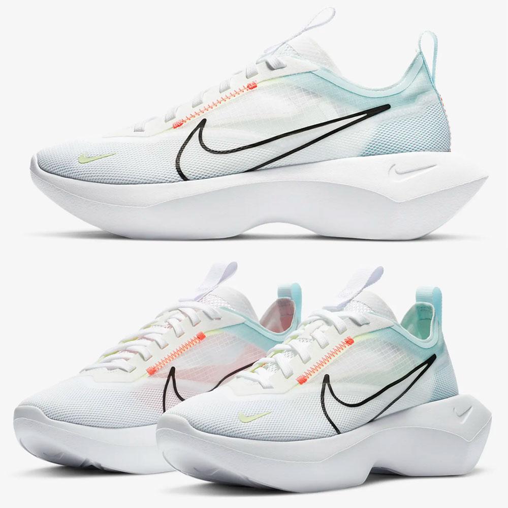 나이키 비스타 라이트 화이트 배럴 볼트 CI0905-102 Nike Vista Lite