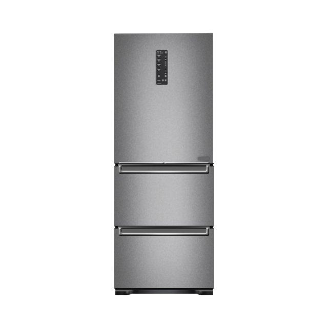 [쇼핑엔티] LG전자 디오스 김치냉장고 K335S14 327L .. (POP 2151226980)