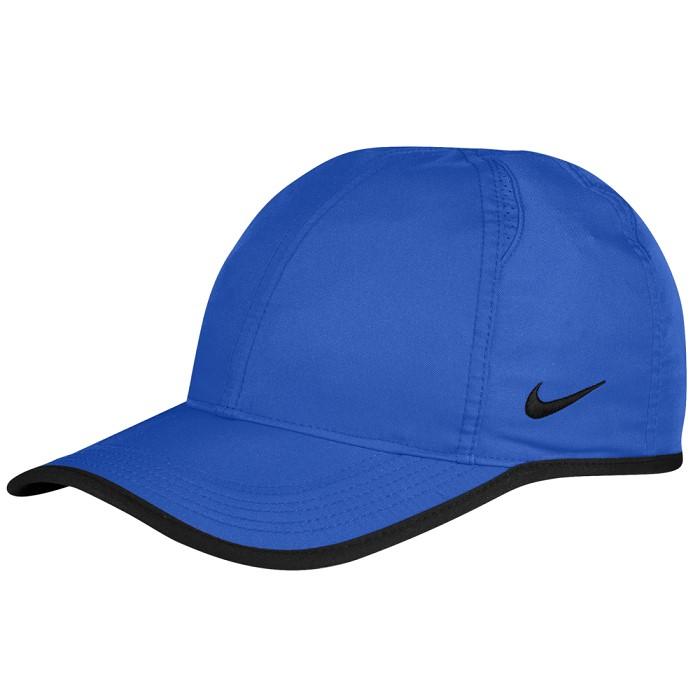 나이키모자_Nike Team Featherlight Cap_6653496_p13, OneSize