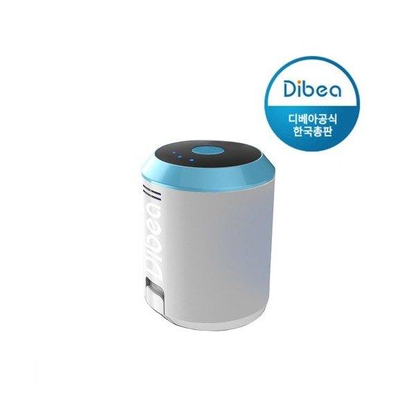 [디베아] 차이슨 무선청소기 M500퀀텀 화이트 전용 배터리, 상세 설명 참조