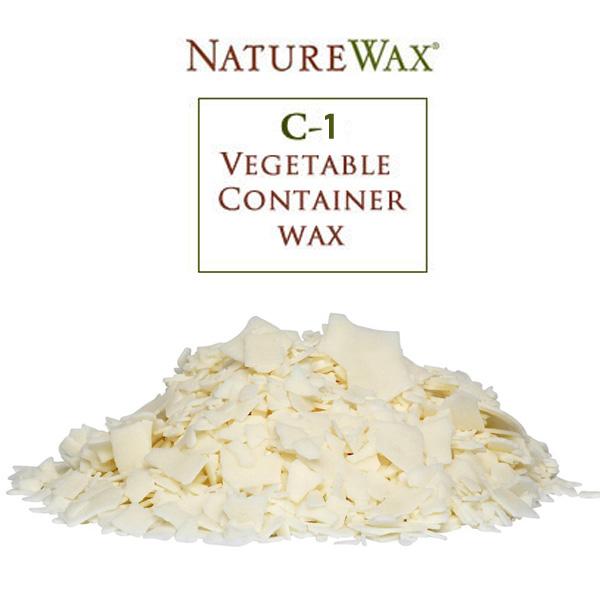 소이 왁스 네이처 2kg/천연 향초 캔들 재료, 소이 네이쳐 왁스, 2kg