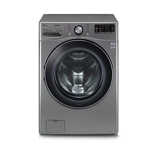 LG전자 F21VDD 트롬 드럼 세탁기 21kg