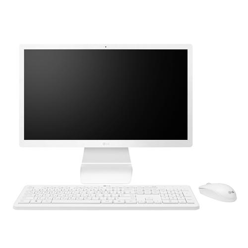 LG전자 22V280-LA20K, 단일상품, 단일상품
