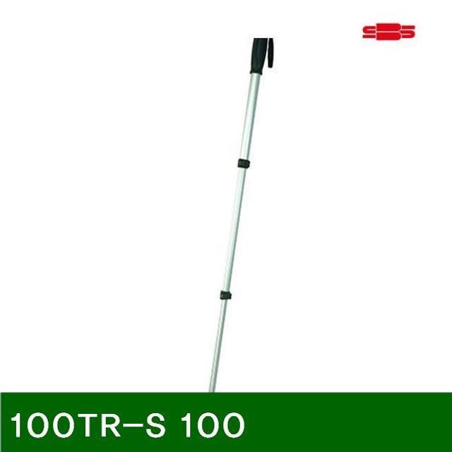 XMT084925(1EA) 100TR-S 워킹 1km_1cm 카운터 100