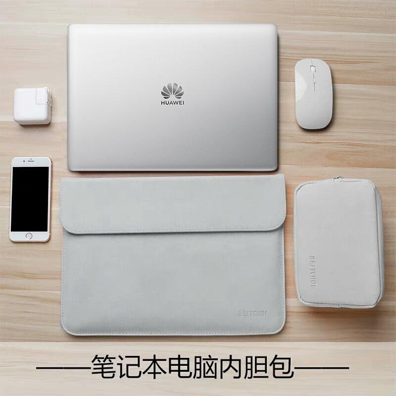 2020년 신상 애플 맥북 맥북프로 맥북에어 전용 노트북 파우치 케이스 가방, Lenovo Xiaoxin pro13 / 20 macbookair 13.3 촬영 12 인치!