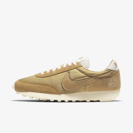 일본정품발송 Nike 나이키 데이브레이크 DD5312-790 5-9일 정도로 수령 PROD100036333