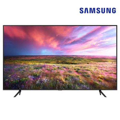 삼성전자 QLED TV 4K KQ50QT60AFXKR 128cm 본사직배, 방문설치, 미니슬림벽걸이형