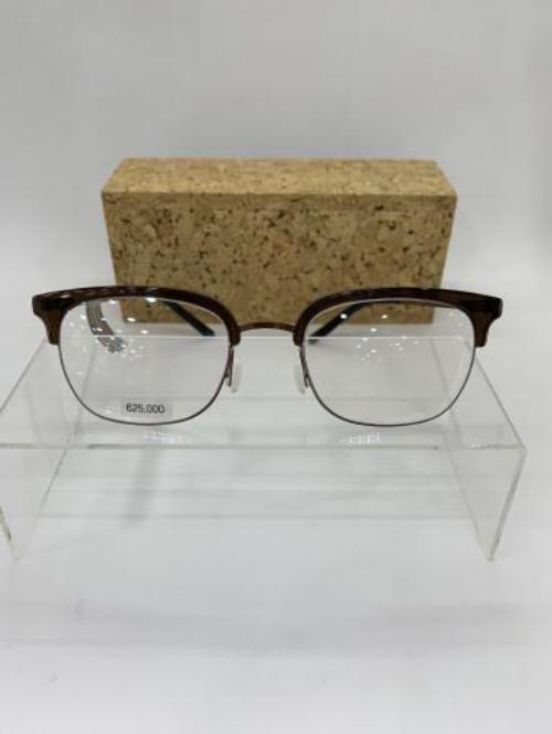 ByWP 100%정품 볼프강안경 BYWP19710CHB-BB BYWP안경 초경랑안경 가벼운안경 명품안경 남자친구선물 여자친구선물